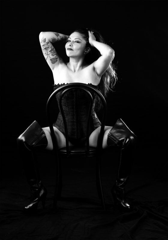 BOUDOIR PHOTOGRAPHY | COWEN ANGUS BAILEY PHOTOGRAPHY